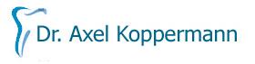 http://www.zahnarzt-koppermann.de